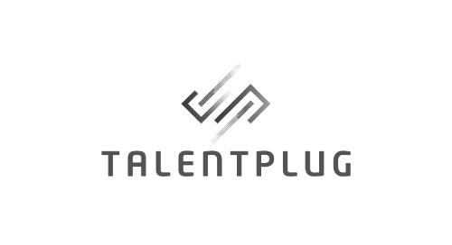 Logo Talentplug